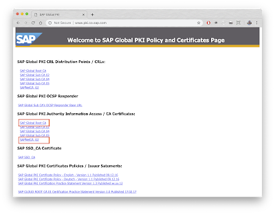 SAP HANA Study Materials, SAP HANA Guides, SAP HANA Certification, SAP HANA XSA