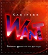 Kani Kizz - Want [Download Mp3]