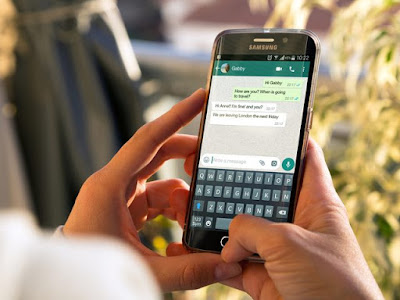Jasa Whatsapp Blast Situs Judi Togel Online | Rajatheme.com