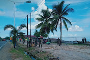 Cegah Karhutla Meluas, TNI-Polri dan Manggala Agni Bersinergi Laksanakan Patroli Terpadu