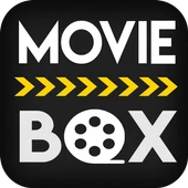 Movie box cartoon hd alternative