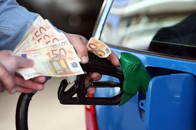 Θεσπρωτία: Έφοδος της Οικονομικής Αστυνομίας σε πρατήριο υγρών καυσίμων  - 4 προσαγωγές