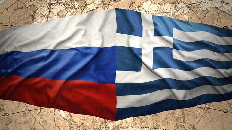 Το «Ρώσικο Σπίτι» χαιρετίζει την επαναλειτουργία του Επίτιμου Προξενείου της Ρωσίας στην Αλεξανδρούπολη
