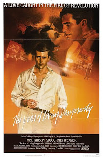 The Year of Living Dangerously (1982) ปีทมิฬแผ่นดินเพลิง