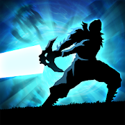 shadow-fight-heroes-dark-souls-stickman-legend-apk