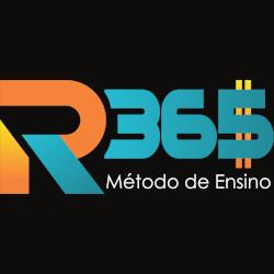 Remunera 365 Renda Extra