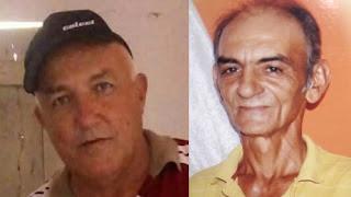 Em Jardim do Seridó, agressor morre minutos depois de assassinar a vítima