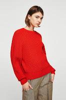 pulover_de_iarna_dama_12