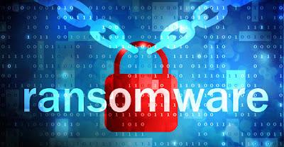 ما هو البرنامج الخبيث Ransomware وكيفية حذفه من الكمبيوتر