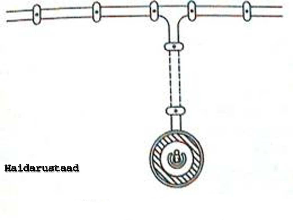 4 Prong Plug Wire Diagram