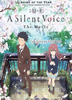 http://www.hindidubbedmovies.in/2017/09/a-silent-voice-koe-no-katachi-2017-full.html