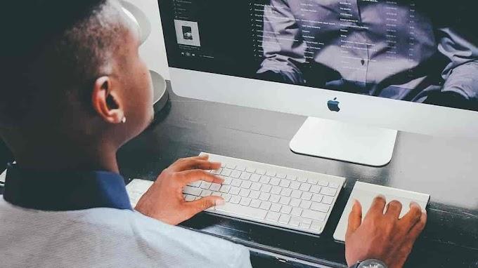 Dicas de marketing digital para pequenas empresas em 2021