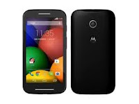 Motorola Moto E XT1019 Firmware Stock Rom Download