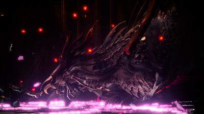mid-battle screenshot