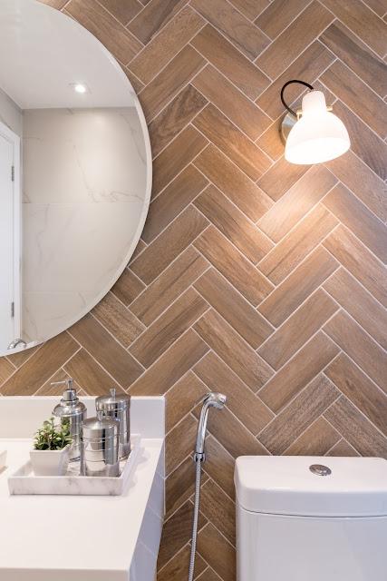 banheiro-moderno-espinha-de-peixe