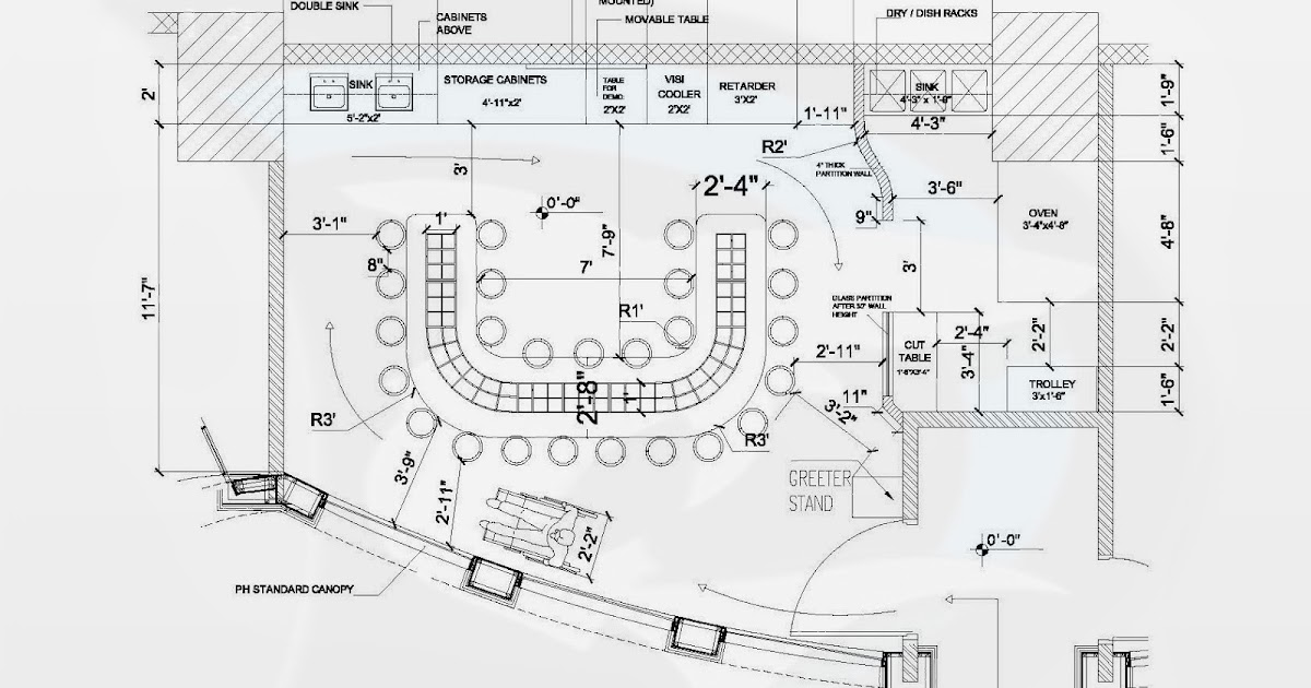 Design Shark Inc.: Pizza Hut For Childrenu0027s Own Activity As A Chef (Dolmen  City Mall, Kidsu0027 World, Karachi)