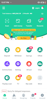 How To Create An Opera News Hub Account And Make Money Writing For Opera
