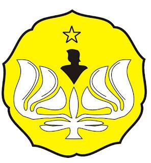Logo Universitas Jenderal Soedirman (Unsoed) Format Vektor (PNG)
