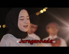 free download lagu deen assalam sabyan