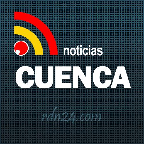 Noticias de Cuenca | Castilla La Mancha - España