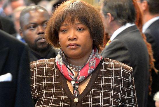 Zindzi-Mandela-dies