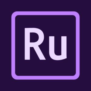 Adobe Premiere Rush - Ứng dụng chỉnh sửa Video MOD Preminum / Pro APK