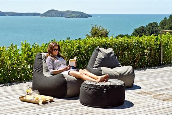 lujo luxury hammocks