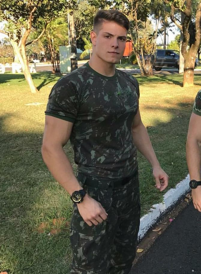 young-cute-brazilian-dude-military-uniform