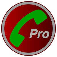 Automatic-Call-Recorder-Pro-Cracked-v5.13-APK-Icon-www.paidfullpro.in