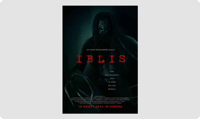 https://www.tujuweb.xyz/2019/04/download-film-Iblis-full-movie.html