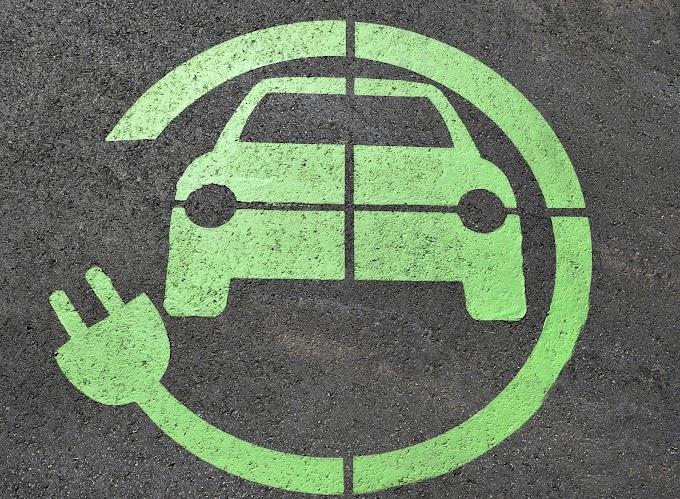 Tíz százalékkal több új személygépkocsit helyeztek forgalomba az első négy hónapban
