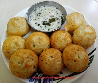 मिश्र डाळींचे आप्पे- mix daliche appe in marathi