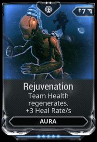 Rejuvenation (img)