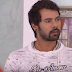 Aaliya will get irk overhearing the same shocking truth from Purab's mouth In Kumkum Bhagya