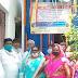 मुख्यमंत्री सात निश्चय योजना से लाभान्वित हो रही है राज्य की जनता-अल्ताफ