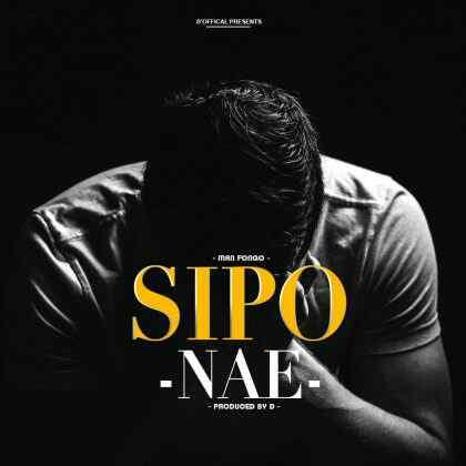 Download Mp3 | Manfongo - Sipo Nae