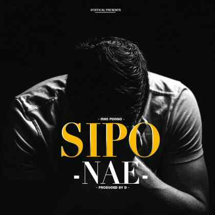 Download Mp3 | Manfongo - Sipo Nae