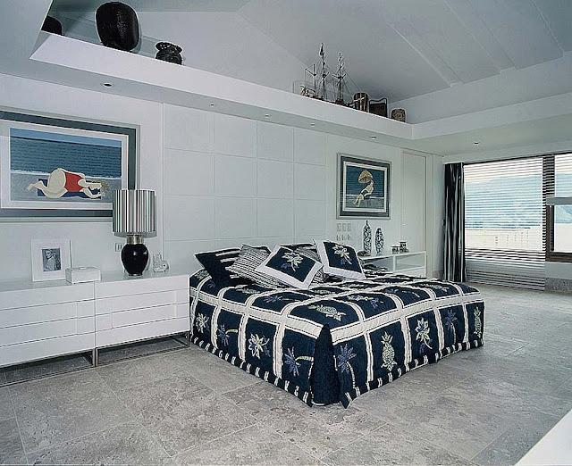 dormitório-casa-de-praia-decoracao