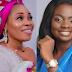 Criticism on hit track 'Oniduromi': Adeyinka Alaseyori Breaks Silence