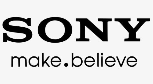 Sony Syllabus 2021   Sony Test Pattern 2021 PDF Download