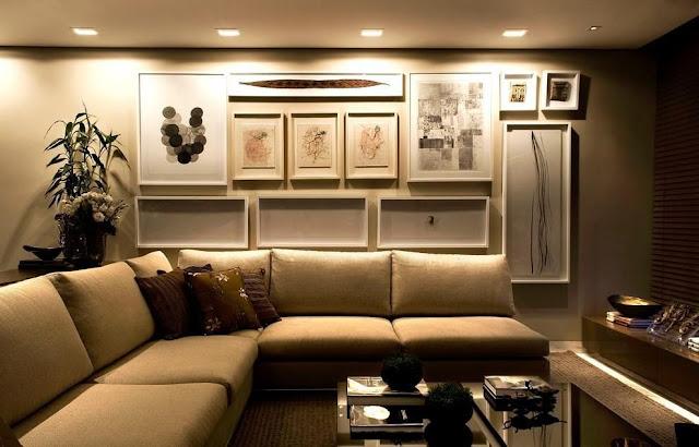 como-usar-sofa-de-canto-na-decoração