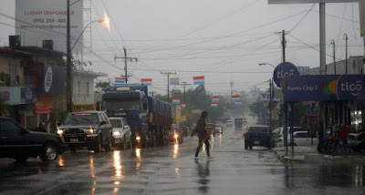 perubahan-musim-hujan-dan-cuaca-tidak-menentu
