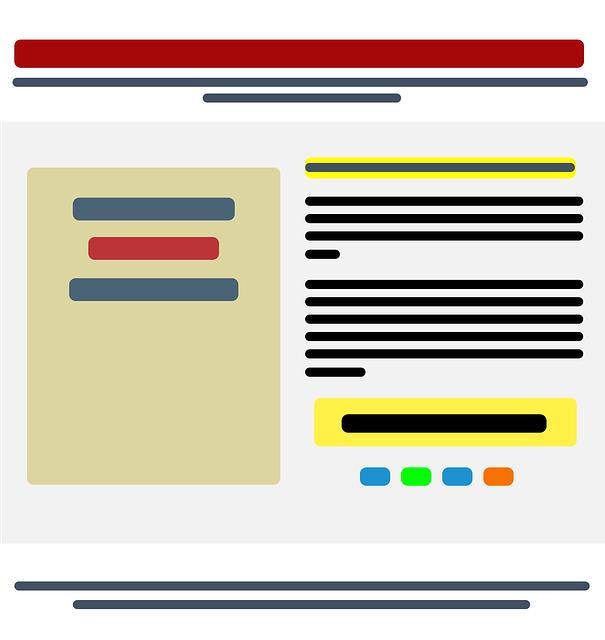 LandingPage - Página de Captura