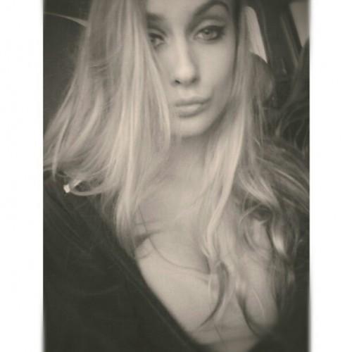 Alyssa-Cunningham-Beutiful-Face