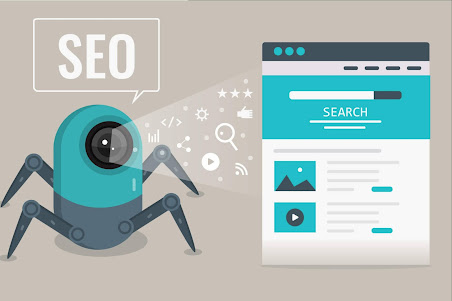 Web Crawler là gì? Crawl có ảnh hưởng như thế nào đối với SEO Website