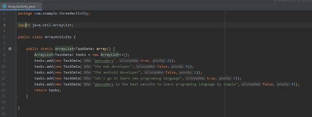 tutorial rx java