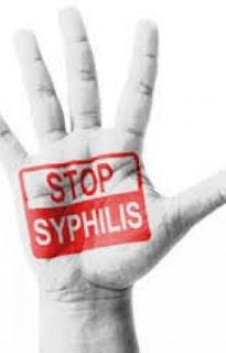 obat sipilis alami ampuh paling cepat menyembuhkan