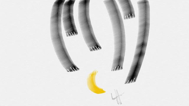 နရီမင္း ● ငတ္ေနတဲ့ လူအုပ္ႀကီး