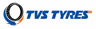 Equity Analysis Research Report of TVS Srichakra Limited, TVS group company 2 and 3 wheeler tyres in India brand TVS Tyres