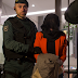 Spain arrests another ICBC exec over 40m euro Chinese money laundering scam